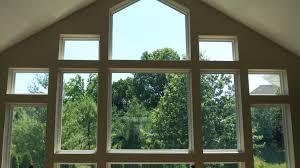 Double Pane Window Repair St Louis Window Repair Is Window Repair An Option For Foggy