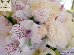 wedding flowers jamaica luxury destination weddings in jamaica