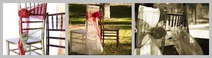 Chiavari Chair Covers Chair Covers In Honolulu Hawaii Chair Cover Express