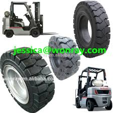 nissan forklift parts nissan forklift parts suppliers and