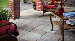 Backyard Flooring Options - fresh and new design lescatoledellemeraviglie com