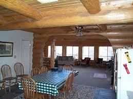 home interiors decorating home interiors catalog home interior design