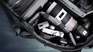 9 tips for spring cleaning your camera bag u2014and everything in it