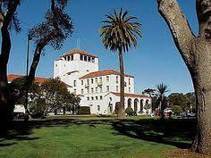 Monterey Wedding Venues House For Rent Near Monterey Naval Postgraduate California