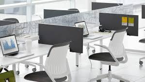 Office Desk Dividers Divisio Desk Screen Desk Dividers Steelcase