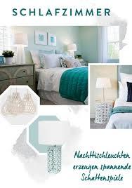 Schlafzimmer Lampe Altbau Der Große Leuchten Ratgeber Westwing Magazin
