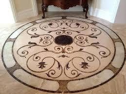 floor and decor logo floor and decor tile floor and decor tile inspiration glass tile