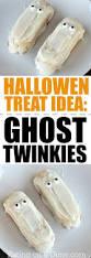 banana halloween bag 128 best halloween images on pinterest halloween recipe