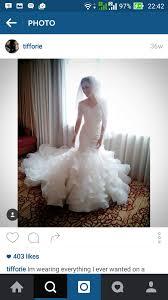 wedding dress designer indonesia designer wedding dress indonesia part 2 morroconmoss