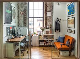 year office coworkrs u0027 design guru has some tips for