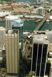 monorail darling harbour sydney wallpapers sydney monorail photo essay page one of six