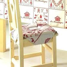 coussins de chaises de cuisine coussins de chaises de cuisine coussins de chaises de cuisine