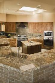 how to clean wood kitchen cabinets howto helpful useful