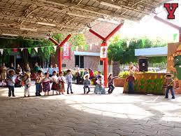 imagenes de la revolucion mexicana en preescolar galería de fotos de la fiesta mexicana 2013 yoliztli l formando