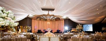 wedding venues in arizona a waldorf wedding at arizona biltmore a waldorf astoria resort
