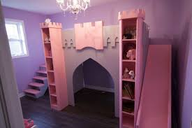 Disney Princess Room Decor Bedroom Design Magnificent Girls Bedroom Decor Princess Style