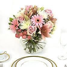 sams club wedding flowers wedding centerpieces sam s club