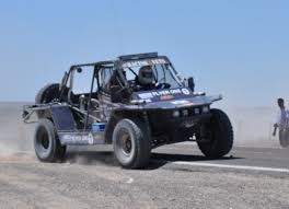 jeep liberty navy blue congrats to the navy offroad team for finishing the mexican 1000
