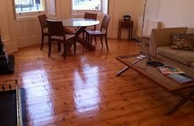 Hardwood Floor Sealer Sanding And Sealing Hardwood Floors And Parquet Floors U2013 Give A