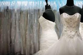 wedding dress consignment i do two bridal consignment dress attire otsego mn
