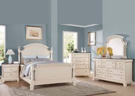 Bedroom Sets Traditional Style - 22 best beautiful bedroom sets images on pinterest beautiful