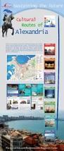 Alexandria On A Map Alex Med Publication