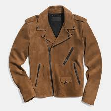 motorcycle jackets for men suede motorcycle jacket luxuriate pinterest motorcycle jackets