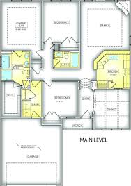 townhouse floor plans designs beaufiful southern homes floor plans images gallery