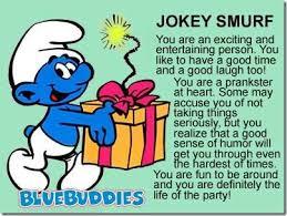 195 smurfy smurfs images smurfs cartoons