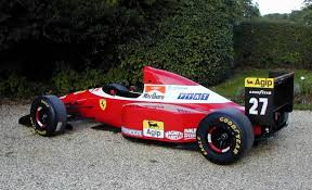 f1 cars for sale racecarads race cars for sale f1 93 a for sale f1