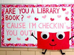 Valentine S Day Classroom Decorations Ideas by Fun Bulletin Board Ideas For Valentine U0027s Day Furniture Blog