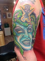 adk tattoo shop home facebook