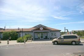 provincetown municipal airport wikipedia