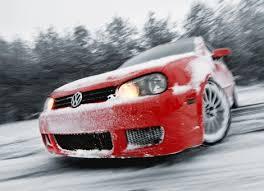 Best Nokian Wrg3 Suv Review Customer Best Snow Tires U2014 Comparison Test Reviews