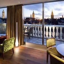 designer hotel m nchen die 19 schönsten designhotels in münchen neue liste für 2018