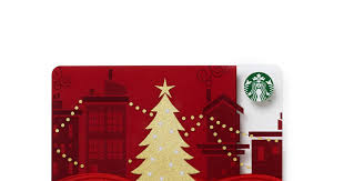 starbuck gift cards desperate shoppers will buy 2 million starbucks gift cards on