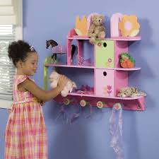 girls bedroom cute picture of kid bedroom decoration using
