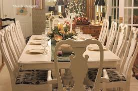 Painting For Dining Room by Best Paint For Dining Room Table 1000 Ideas About Paint Dining
