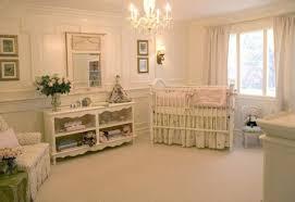 idée déco chambre bébé fille la peinture chambre bébé 70 idées sympas