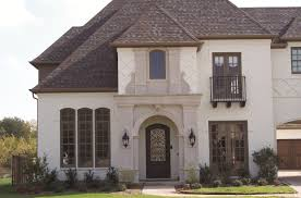 Designs For Homes by Architectural Stone Architectural Stone For Residential Home