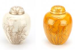 cremation boxes cremation boxes urns for ashes of loved ones by urnsus on deviantart