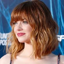 summer hair colours 2015 index of wp content uploads wpfc backup 2015 07