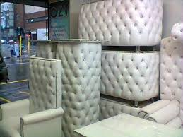 wedding arches for sale in johannesburg wedding chairs clasf