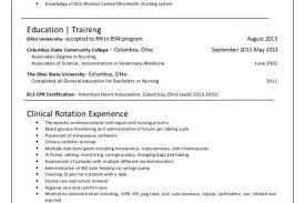 Veterinary Technician Resume Sample by Resume Template Mft Resume Sample Mental Health Resume Objective