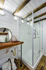 Tiny Home Bathroom by 94 Best Tiny House Closets Clothes Storage Images On Pinterest