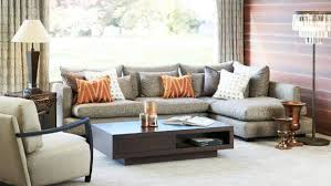 What Is A Chaise What U0027s New In Lounge Seating Stuff Co Nz