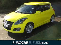 100 suzuki remote control service manual suzuki swift sport