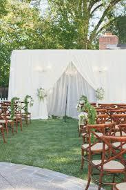 Outdoor Wedding Chair Decorations 7 Best ślub W Plenerze Images On Pinterest Marriage Hanging