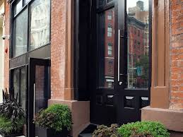 soho boutique hotels the broome hotel soho new york city