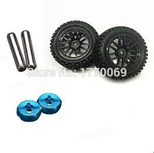 wltoys l959 wltoys l959 l202 rc car spare parts 7mm turn 12mm combiner with
